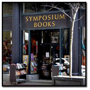 Sympoisum Books