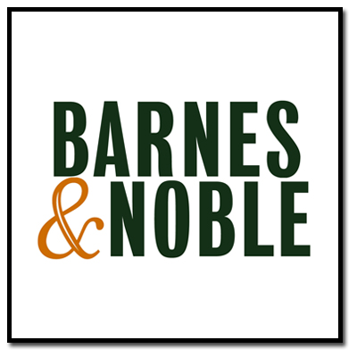 Barnes And Noble Books