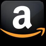 Amazon Bio